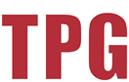 TPG Concrete Pumping