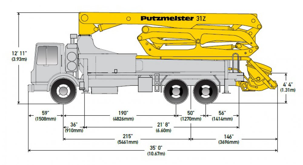 putzmeister wiring diagram with Putzmeister Concrete Pump Spare Parts Wiring Diagrams on Sternotomy Wires Fractured together with 693636 Fuse Location Orange Constant besides Putzmeister Concrete Pump Spare Parts Wiring Diagrams additionally Waltco Pump Wiring Diagram likewise Concrete Pump Diagram.